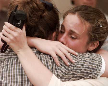 Associated Press Photo